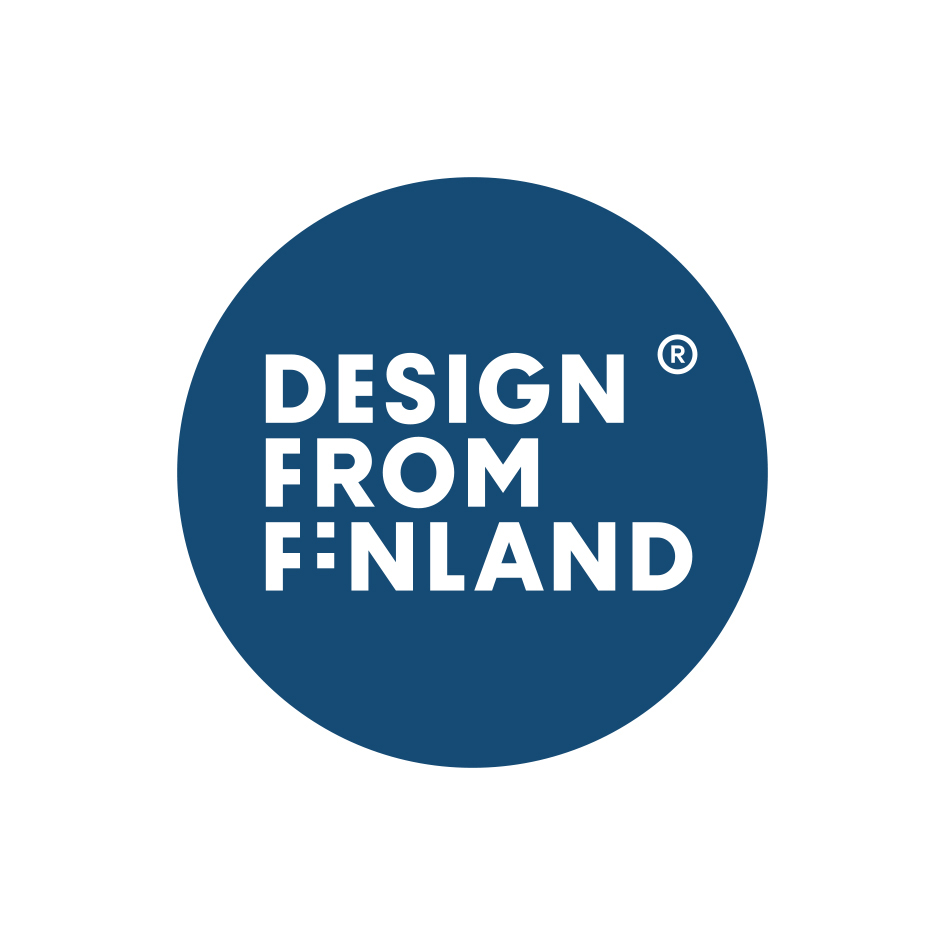 Design from Finland -merkki